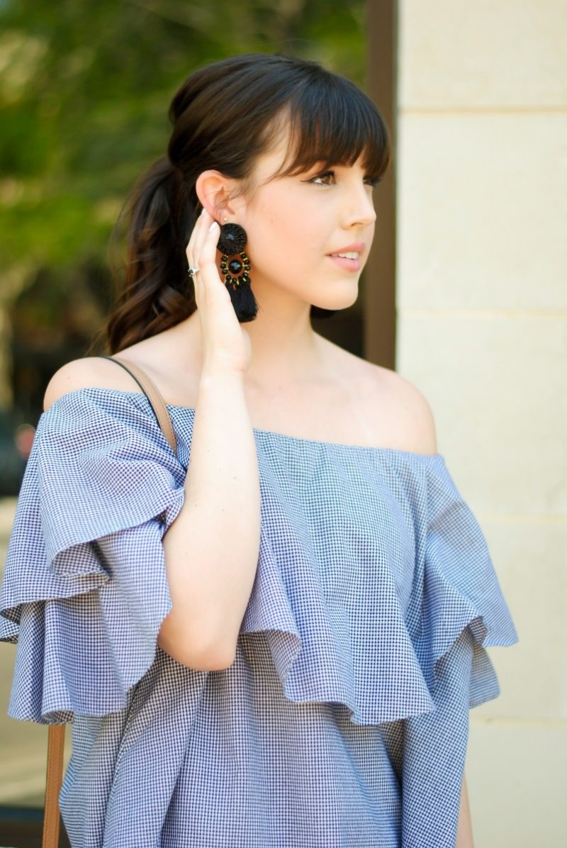 Never Without Liptstick's Pics for Shopbop Sale - Spring