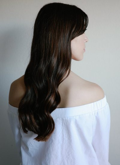 How to Care For and Grow Long Hair