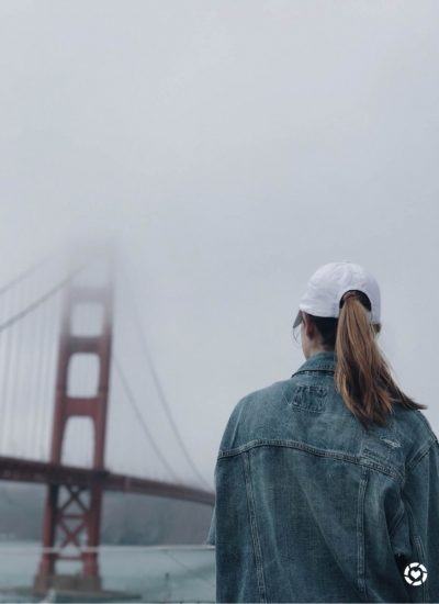 3-Day Guide to San Francisco