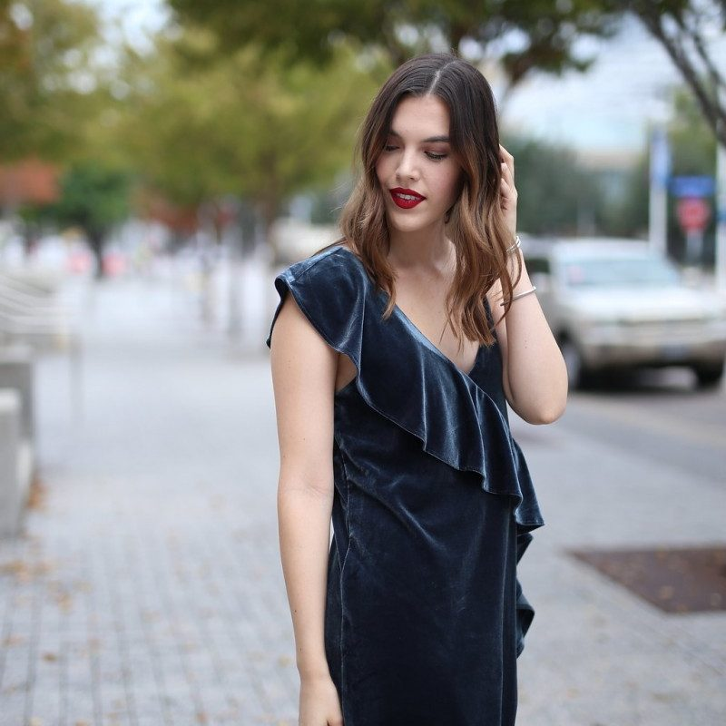 New Year's Eve Dress under $100