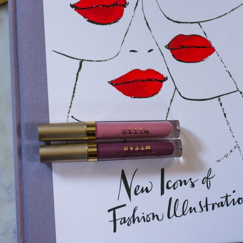 My 5 Favorite Cruelty Free Lipstick Brands