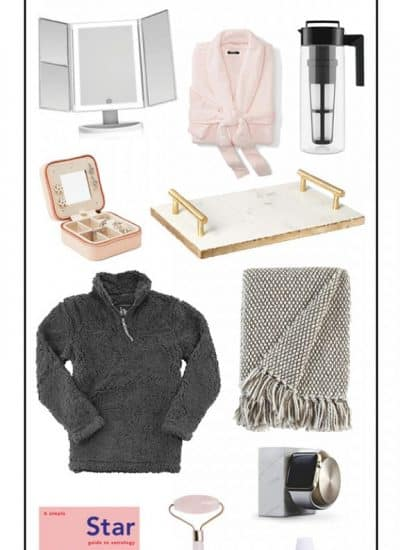 Top 15 Amazon Gifts for Her