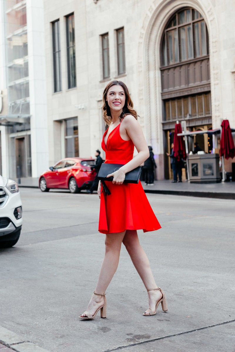 7e272da6e19f 4 Effortless Valentine s Day Outfits for Any Plans