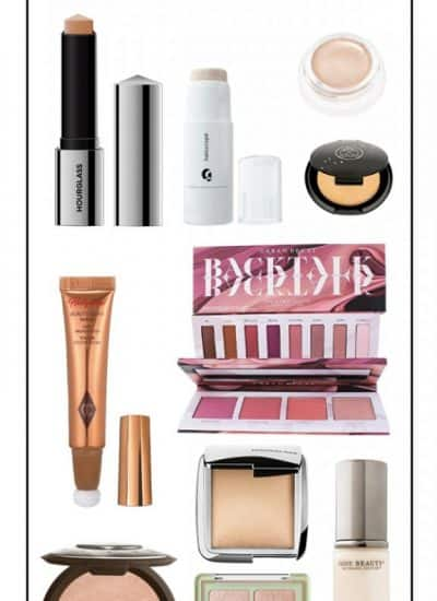 Top 10 Cruelty Free Highlighters for Everyday Wear